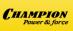 chapion_logo