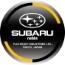 Техника Robin-Subaru