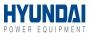 Техника Hyundai