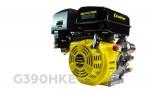 Двигатель Champion G390HKE-II / G390HKE 13 л.с.