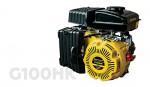 Двигатель Champion G100HK 2.5 л.с.