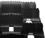 Гусеница Camoplast Challenger X3.2 9311M