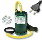 Электрический насос Scoprega Bravo 220/1000