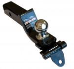 Адаптер фаркопа (990056)