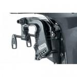 Лодочный мотор Mikatsu MF15FES
