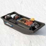 Сани волокуши для снегохода Otter Small Ultra-Wide Sled (200816)
