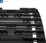 Гусеница RipSaw Full Utility 9002U