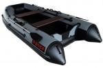 Надувная лодка X-River AGENT 360 НДНД
