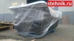 Прицеп для квадроцикла ATV-PRO Farmer 1800 колеса R13
