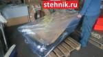 """Прицеп ATV-PRO Farmer 1800 колеса 22x11-8"""""""