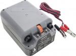 Электрический насос Bravo(Браво) BST800