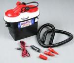 Электрический насос Bravo(Браво) Electric 12 BAT без АКБ