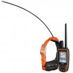 Система слежения за собакой GARMIN ASTRO 320/T5