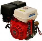 Двигатель Erma GX420E d25, 120Вт (Аналог двигателя Honda)