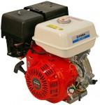 Двигатель Erma GX460 d25, 120Вт (Аналог двигателя Honda)