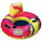 Водная ватрушка (кресло) Airhead Ragin River