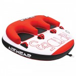 Водная ватрушка (аттракцион) AirHead RIPTIDE 3