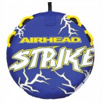 Водная ватрушка (баллон) AirHead STRIKE (AHST-23)