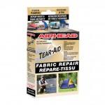 Комплект для ремонта изделий из ткани ПВХ AirHead Tear-Aid AHTR-1A