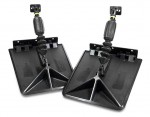 Транцевая плита Smart Tab Kit 9''x 8'', 30 lb composit (ST980-30)