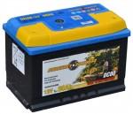 Тяговый аккумулятор Minn Kota MK SCS80 (Емкость – 80 А*ч. Максимальный ток - 600 А*ч)