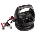 Зарядное устройство Minn Kota MK 110P (для свинцово-кислотных или гелевых аккумуляторов)
