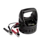 Зарядное устройство Minn Kota MK 105P (для свинцово-кислотных или гелевых аккумуляторов)