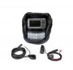 Эхолот LOWRANCE HOOK2 4X GPS BULLET ALL SEASON PACK