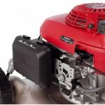 Газонокосилка Honda HRG 416C PKEH