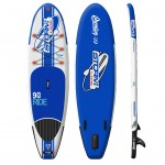Sup (Cап) доска Stormline Premium 9.9 Junior Series