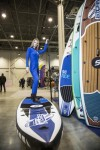 Sup (Cап) доска Stormline Premium 12.6 Race Series