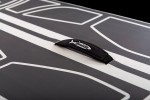 Cап доска Bombitto Standard Drive 10.6