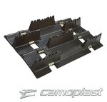 Гусеница Camoplast Challenger 9899M