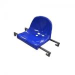 Сиденье для саней 1450