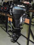 Защита винта лодочного мотора 8, 9.8, 9.9, 15, 18, 20 л.c BORIS