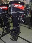 Защита винта лодочного мотора 25 – 30 л.с BORIS
