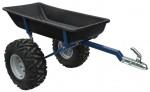 """Прицеп ATV-PRO Extreme 1450 колеса 25x10-12"""""""
