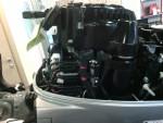 Лодочный мотор Honda BF 20 D3 SHU (BF 20 DK2 SHU)