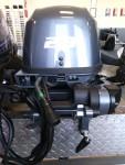Лодочный мотор Yamaha F20 BMHS