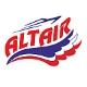 Лодки Altair