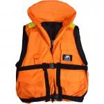 Спасательный жилет Штурман 100 кг