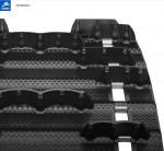 Гусеница Camoplast Cobra WT Utility 9322U 154*20*1.500/2.86 – 392см*50см*3.8см/73мм