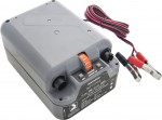 Электрический насос Bravo(Браво) BST800 Bat (без аккумулятора)