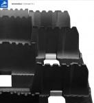Гусеница Camoplast Challenger X3.2 Mountain 9321M 153*15*3.200/3.00 – 389см х 38см х 8.1см/76мм