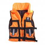 Спасательный жилет Докер 100 кг