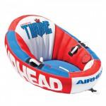 Водная ватрушка (аттракцион) AirHead Throne 1 (AHTN-1)