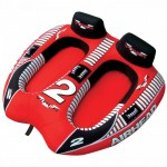 Водная ватрушка (аттракцион) AirHead VIPER 2 (AHVI-F2)