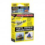 Комплект для ремонта изделий из ПВХ AirHead Tear-Aid AHTR-1B