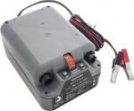 Электрический насос Bravo(Браво) BST300