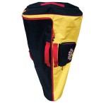 Чехол-сумка для мотобура со шнеком Jiffy Full Auger Case 4021_ч